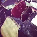 How to Rent Designer Handbags