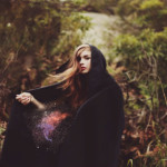 Witch School Reviews The Myriad Of Ways To Learn