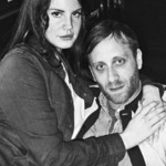 Lana Del Rey and The Black Keys Collaberation?