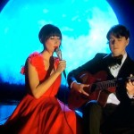 """Watch Karen O Perform """"The Moon Song"""" at the Oscars"""
