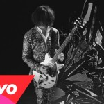 Jack White – Lazaretto (Official Music Video)