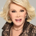 Joan Rivers Talks Iphone 6 Even After Death