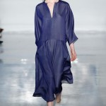Zero + Maria Cornejo Ready To Wear S/S 2015 NYFW