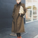 Surprisingly Timeless Fashion Items