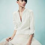 Graveravens Top 5 Fave Models of 2014