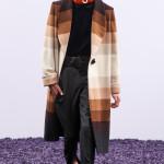 J.W. Anderson Menswear F/W 2015