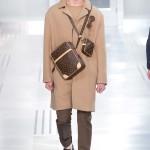 Louis Vuitton Menswear F/W 2015 Paris