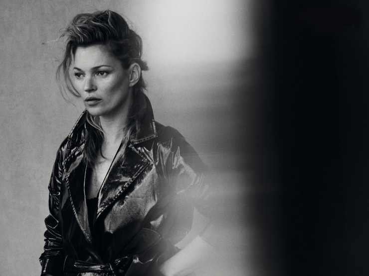 kate-moss-by-peter-lindbergh-for-vogue-italia-january-2015-2