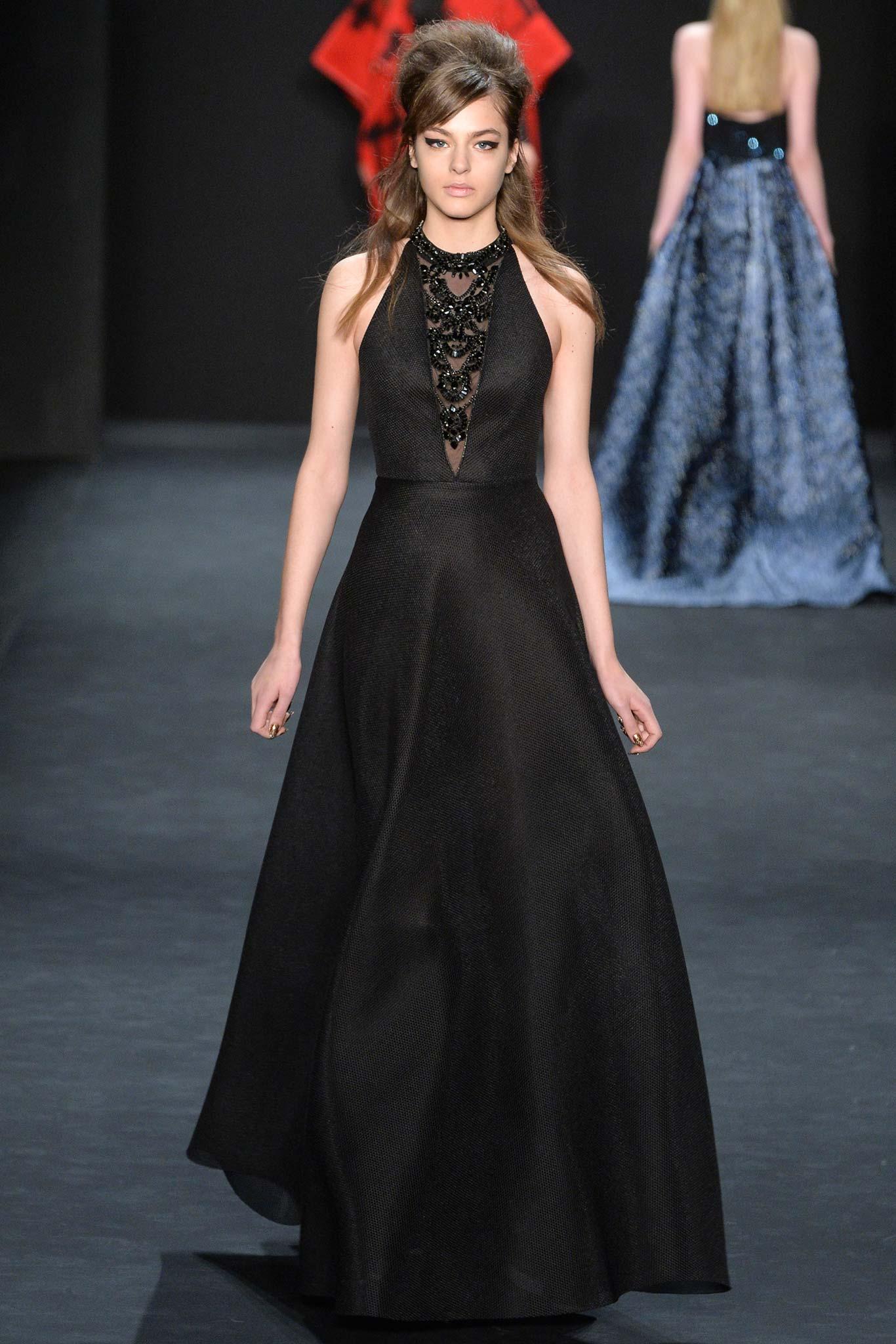 Вечерние платья - в интернет-магазине Модная мода