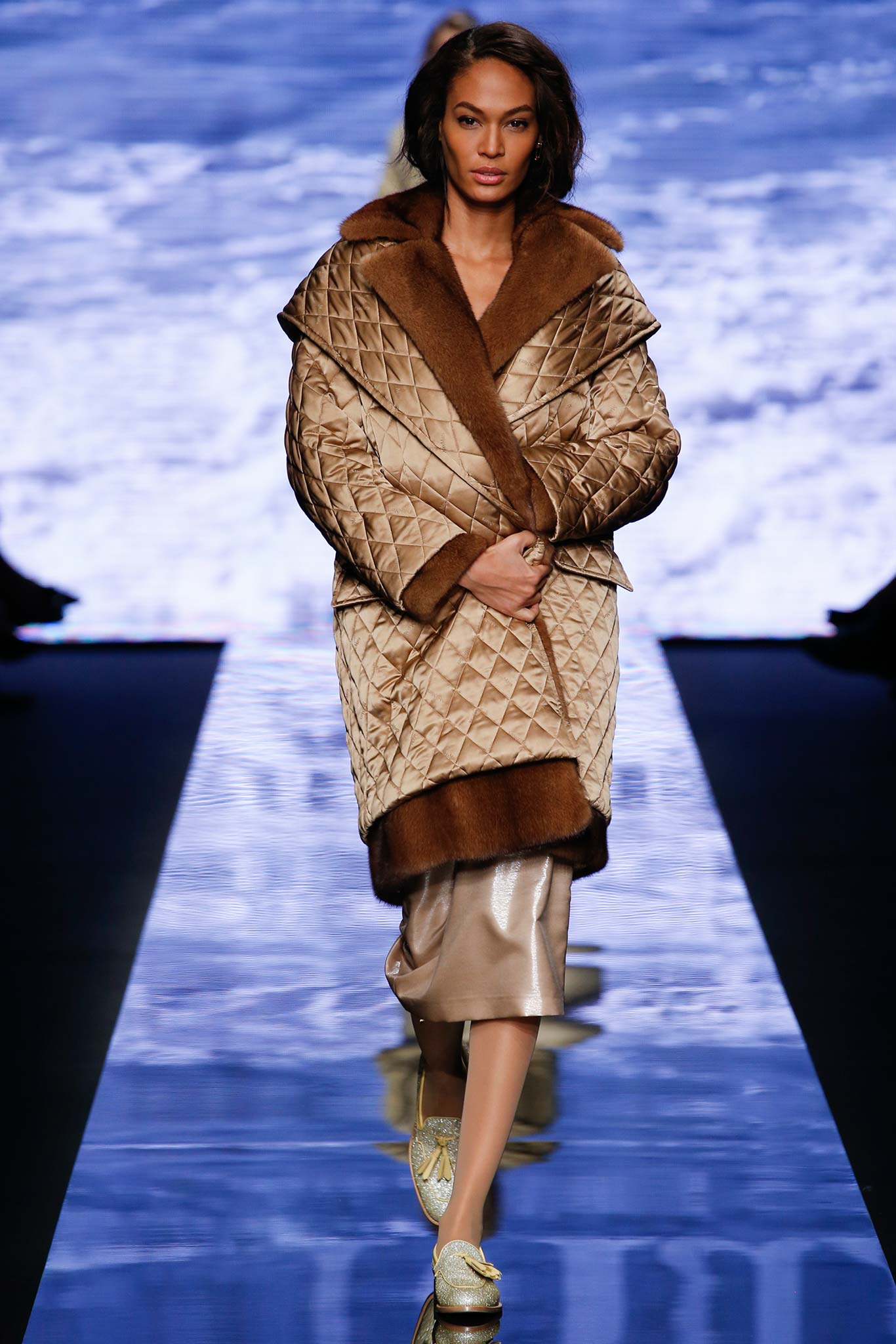 MaxMara, осень-зима 2012-2013, ready-to-wear