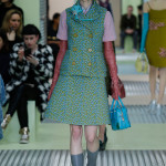 Prada Ready to Wear F/W 2015 MFW