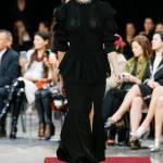 Givenchy Ready to Wear F/W 2015 PFW