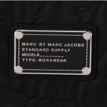 No More Marc by Marc Jacobs