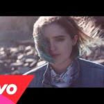 Shura – 2Shy (Music Video)