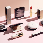 H&M to Debut their Cosmetic Line