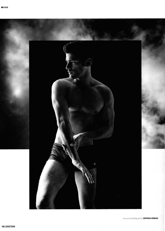 SEAN O'PRY BY DOUG INGLISH (10)