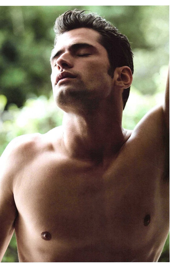SEAN O'PRY BY DOUG INGLISH (18)