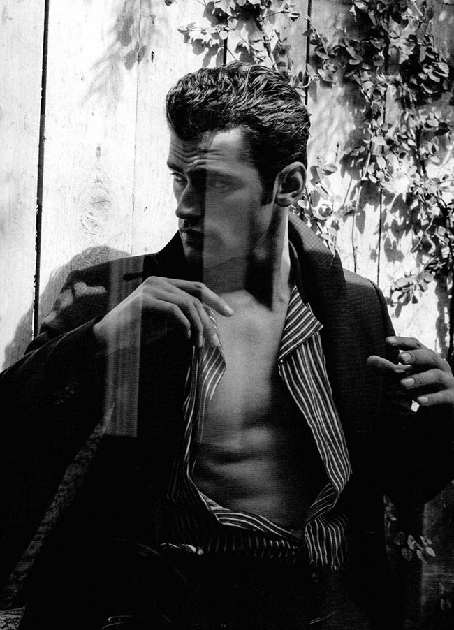 SEAN O'PRY BY DOUG INGLISH (19)