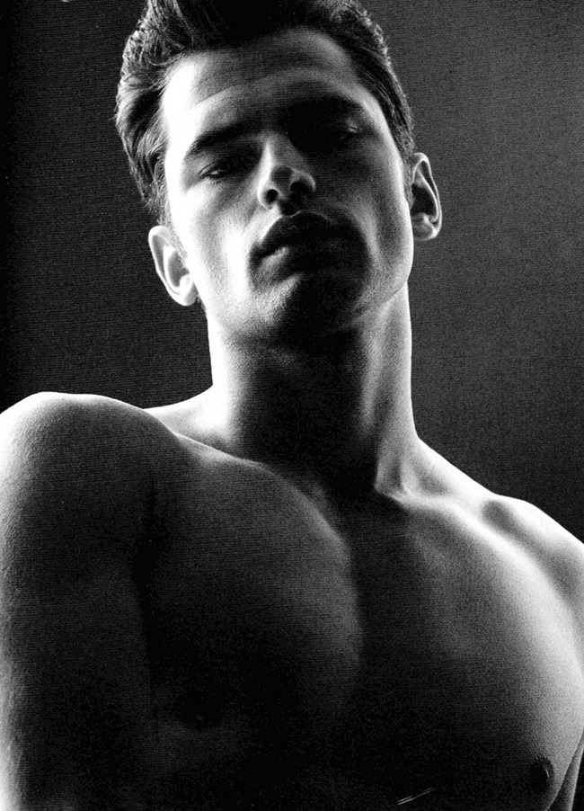 SEAN O'PRY BY DOUG INGLISH (20)