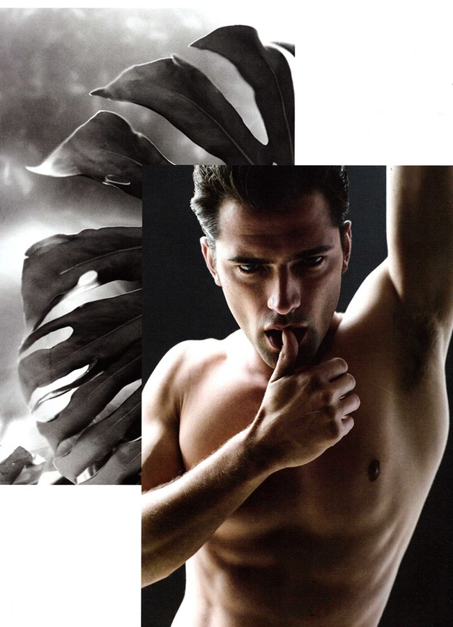 SEAN O'PRY BY DOUG INGLISH (21)