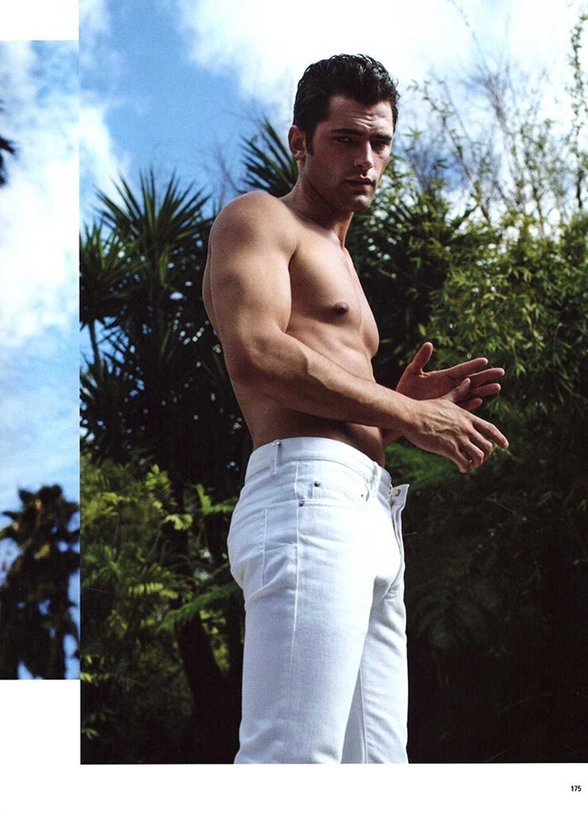 SEAN O'PRY BY DOUG INGLISH (24)
