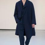 Lemaire Menswear S/S 2016 Paris