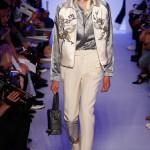 Louis Vuitton Menswear S/S 2016 Paris