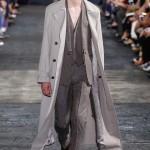 Maison Margiela Menswear S/S 2016 Paris