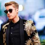 Justin Bieber Says He is Not Ready to Design Fashion