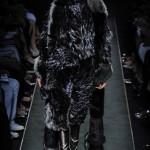 Fendi Haute Couture F/W 2015 Paris