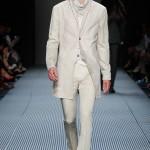 John Varvatos S/S 2016 NYFW Menswear