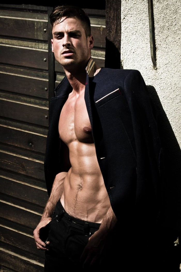 Pedro Mendes by Adriano Artexcellence (10)
