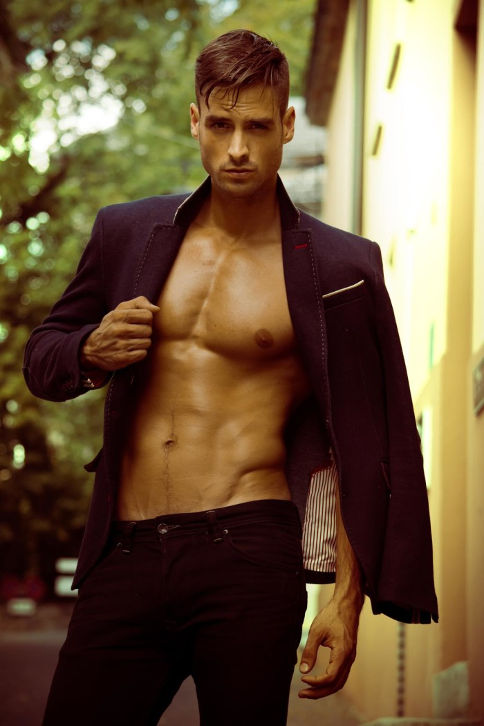 Pedro Mendes by Adriano Artexcellence (3)