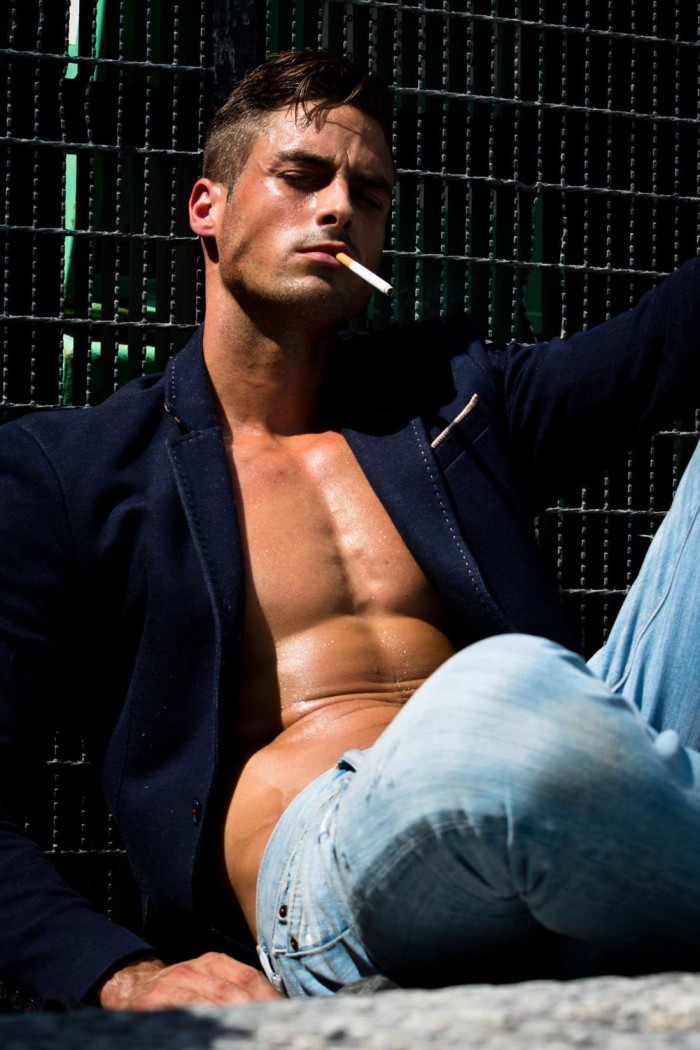 Pedro Mendes by Adriano Artexcellence (8)