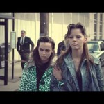 """MIU MIU """"SUBJECTIVE REALITY"""" AW15 Campaign Film by Steven Meisel"""