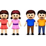 Vladimir Putin Wants to Ban Gay Emojis