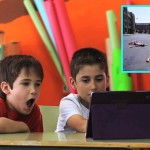 Kids React to Fashion Campaigns (Video)