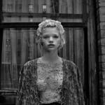 Stella Lucia by Craig McDean