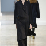 Lemaire Ready To Wear S/S 2016 PFW