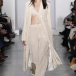 Yang Li Ready To Wear S/S 2016 PFW