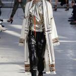 Isabel Marant Ready To Wear S/S 2016 PFW