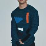 Nick Jonas by Beau Grealy