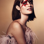 Sam Rollinson by Marcus Ohlsson