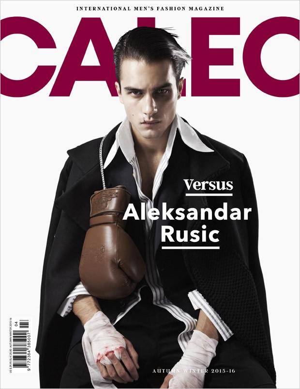 Aleksandar-Rusic-Caleo-Magazine-Dennis-Weber-01-620x802