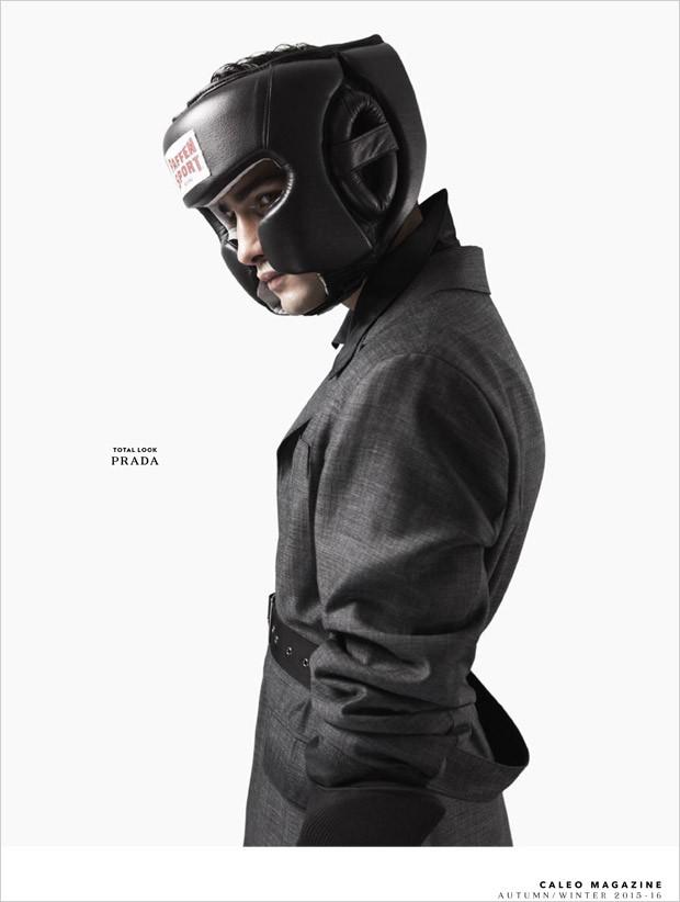 Aleksandar Rusic by Dennis Weber (12)