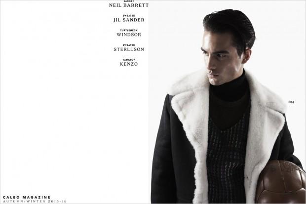 Aleksandar Rusic by Dennis Weber (13)