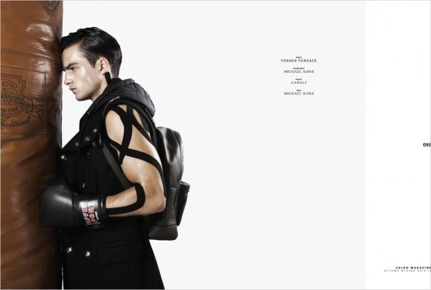 Aleksandar Rusic by Dennis Weber (8)
