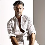 Charlie Campaign by Matthew Zink ft. Eric Rutherford