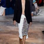 Christian Dior Haute Couture S/S 2016 Paris