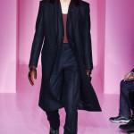 Givenchy Menswear F/W 2016 Paris